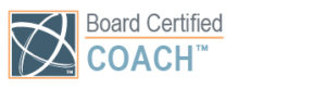 ccecredential-bcc-logo72dpi-1