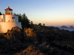 lighthouse-300x225